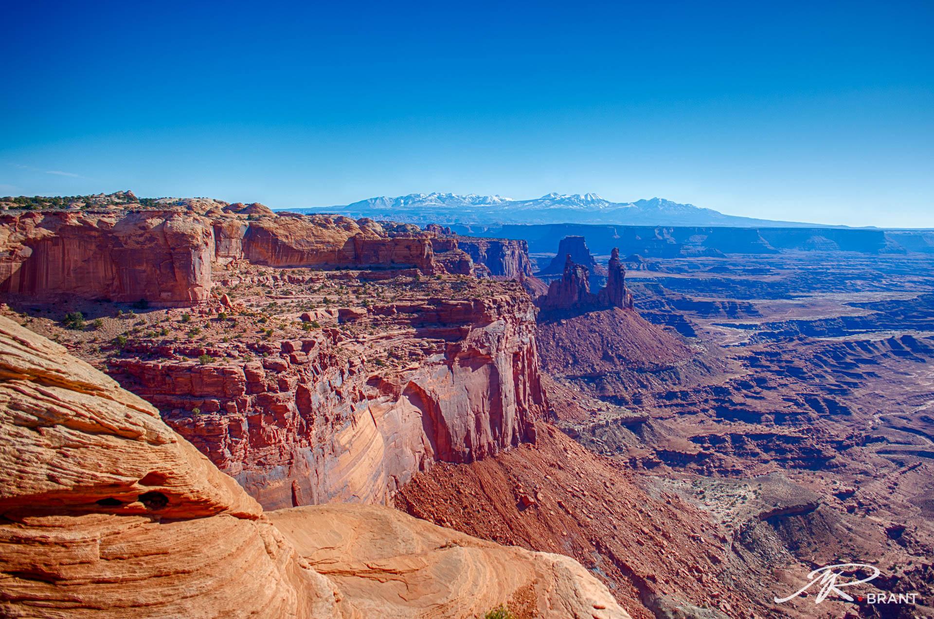 Canyonlands-046_HDR