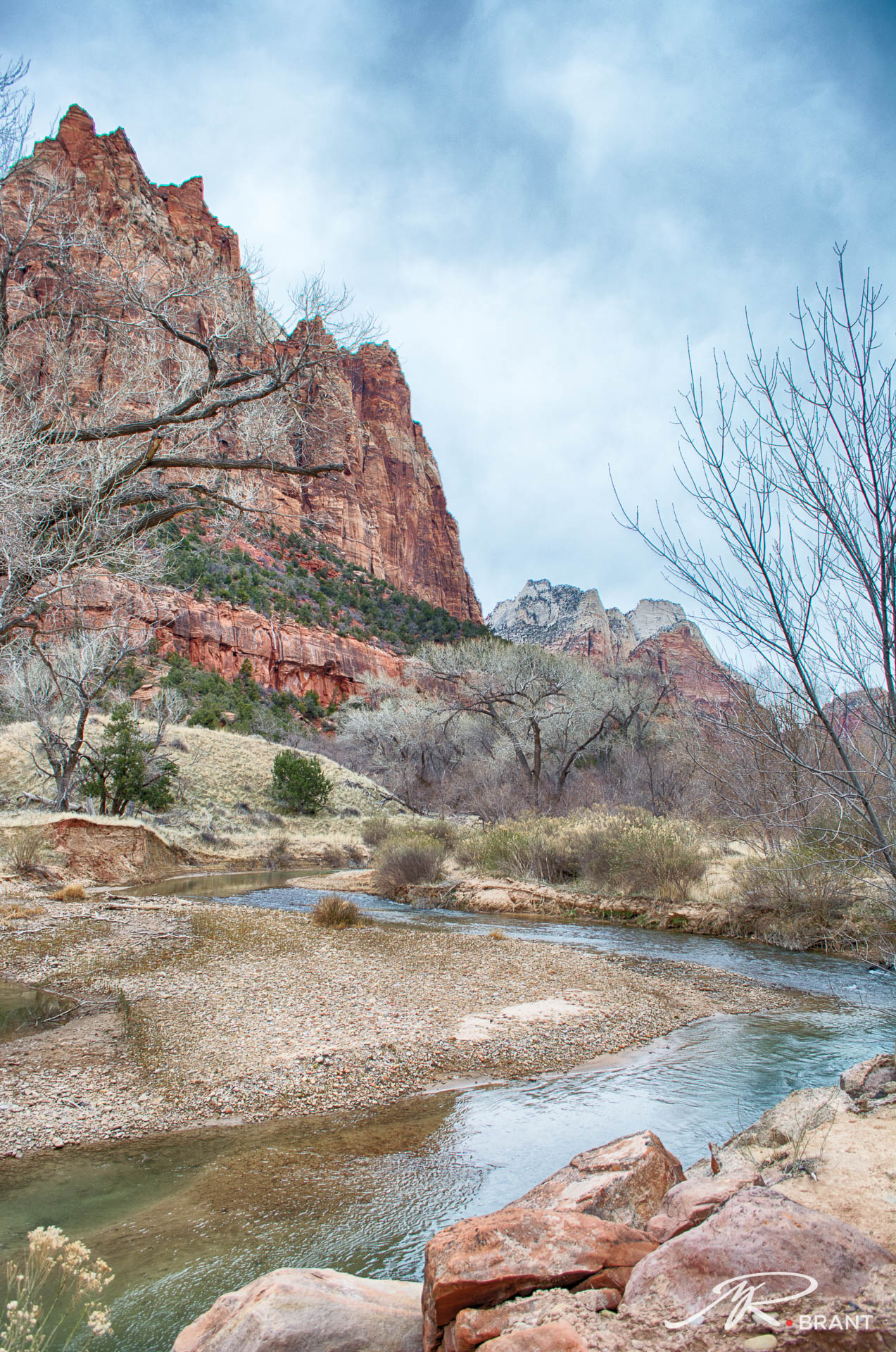 Zion-133_HDR