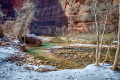 Zion-036_HDR