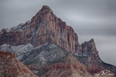 Zion-146_HDR